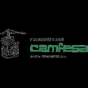 CAMFESA logo.png