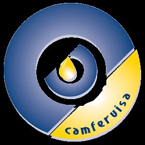 logo_camfervisa_sin_fondo.png